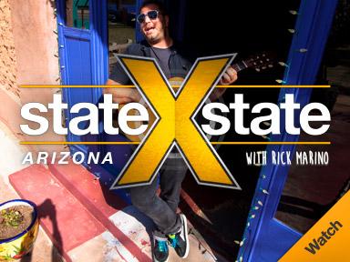 statexstate